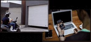 12 300x141 - 遠端鐵捲門遙控器 智慧 | 監控 | 保全 | 安防
