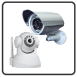 ca 150x150 - 遠端鐵捲門遙控器 智慧 | 監控 | 保全 | 安防