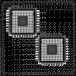 doub 150x150 - 遠端鐵捲門遙控器 智慧 | 監控 | 保全 | 安防