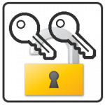 kk 150x150 - 遠端鐵捲門遙控器 智慧 | 監控 | 保全 | 安防