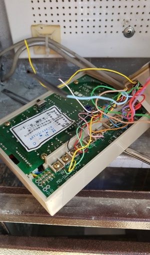 5 300x510 - 遠端鐵捲門遙控器 智慧 | 監控 | 保全 | 安防