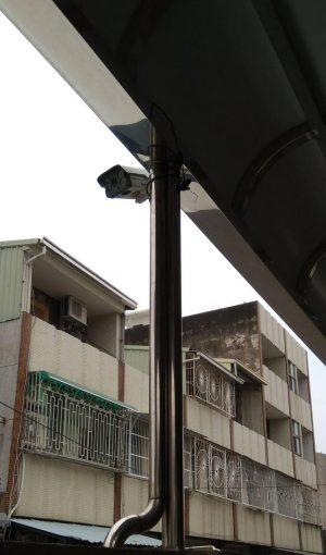5 e1505119066587 300x510 - 遠端鐵捲門遙控器 智慧 | 監控 | 保全 | 安防
