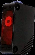 1 1 - 門神+ (DoorGods Plus) / 捲門遙控.智慧防壓.保全.守護家(防壓組合)
