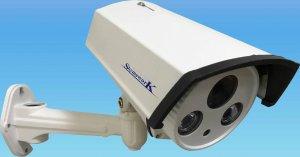 300x157 - 攝影機支架(米白)