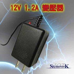 300x300 - 12V 變壓器