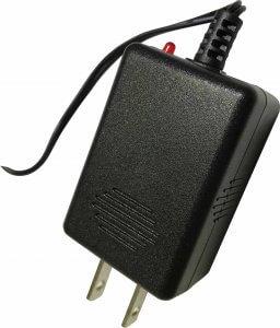IMG 9305 1 256x300 - 12V 變壓器