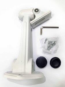 IMG 9318 配件 225x300 - 攝影機支架(米白)