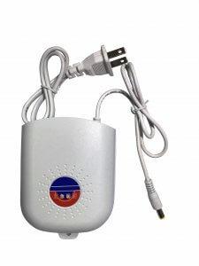 power1 225x300 - 12V 變壓器/防水/監控專用