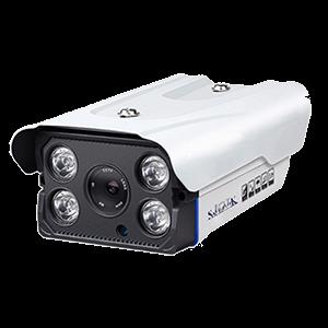 cam2 - (單購主機)居家衛士S (PROMUS Steward S) / 智能居家版 (全方位網路保全智慧家庭主機)