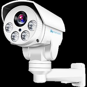 cam3 - (單購主機)居家衛士S (PROMUS Steward S) / 智能居家版 (全方位網路保全智慧家庭主機)