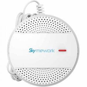 ws010401 300x300 - 居家衛士配件-無線燃氣偵測警報