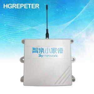 HG070201 300x300 - 居家衛士配件-中繼器